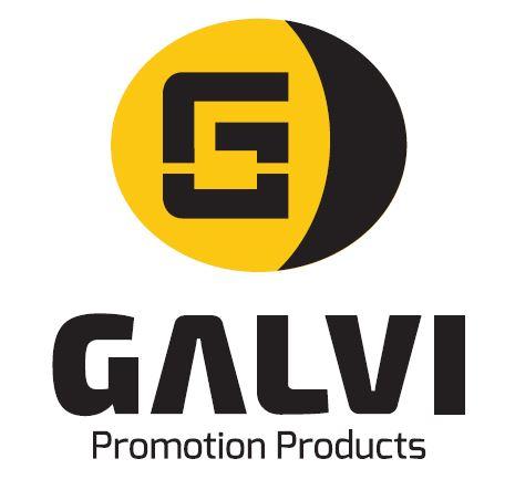 galvi_logo_homepage_block