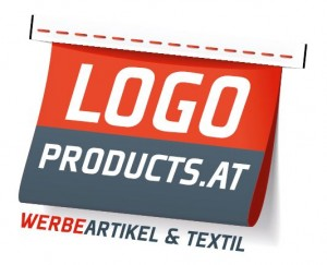 Products.at als Partner von Propremio.at für Werbeartikel und Textil