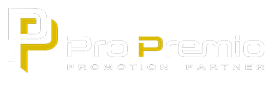 ProPremio Logo